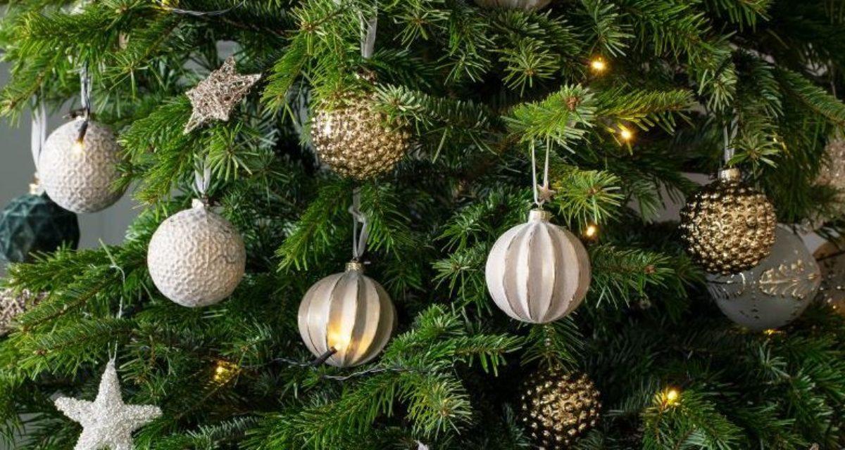 Ringstadåsen Utvikling ønsker alle en god jul